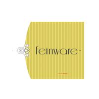 feinware