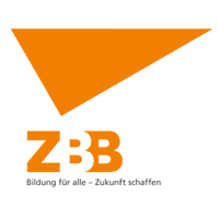 logo_zbb