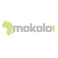 mokolo
