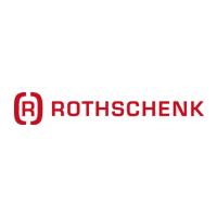 rothschenk